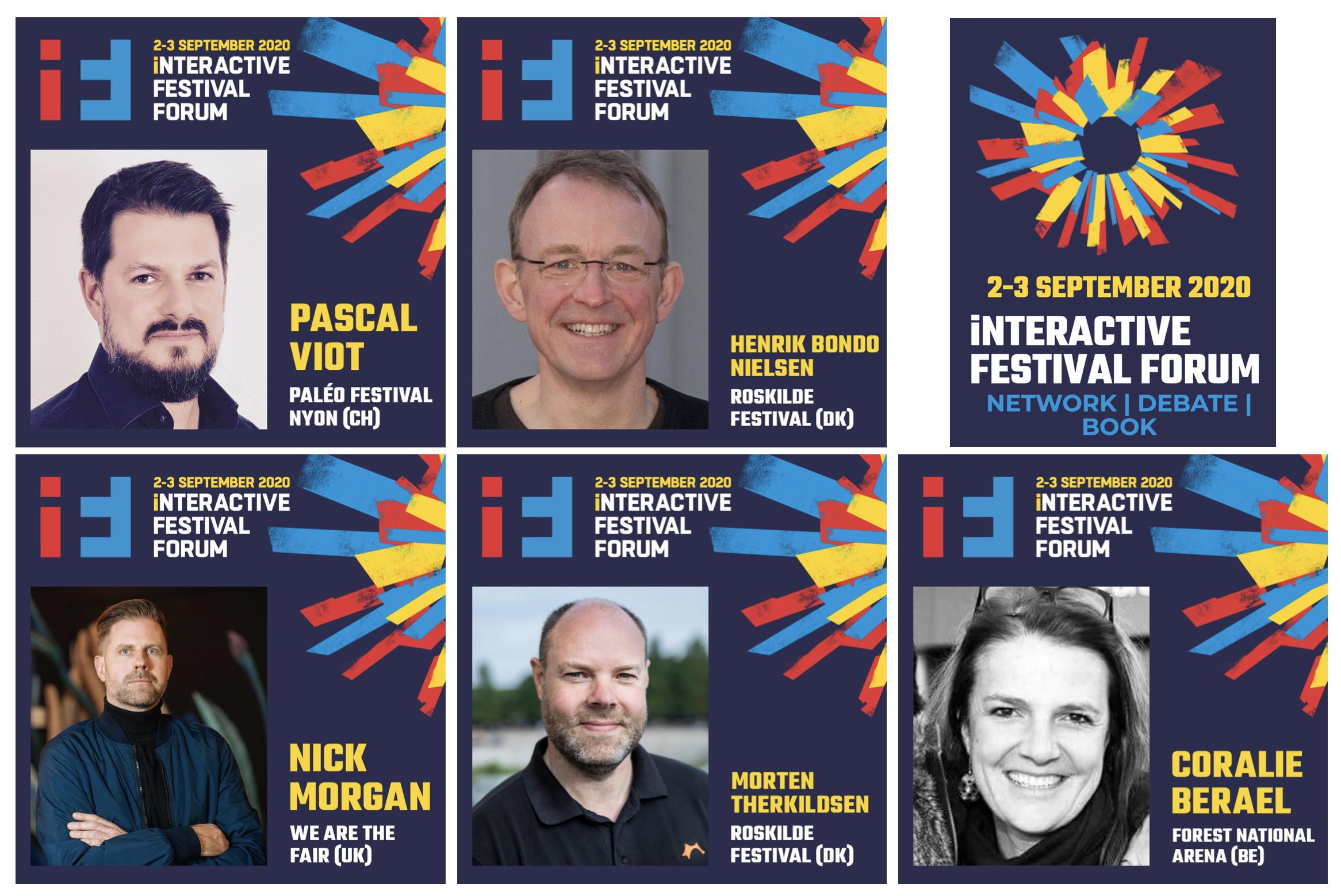 IFF_Panel_Speakers
